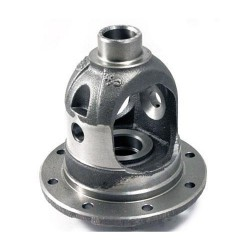 YG-YCD706008 Corpo differenziale Dana 30 per coppie coniche da 3.73-