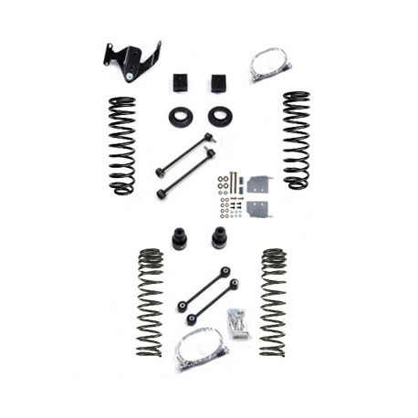 Kit Ammortizzatori Fox Performance Serbatoio together with Driveshaft Trasera Para Jeep Jk 2 Puertas besides Juego De Espejos Laterales Para Jeep Cj as well Front Recovery Bumper Xhd Winch Mount Jk 1154010 furthermore Tepui Gran Sabana 4 Person Roof Top Tent. on jeep jk daystar
