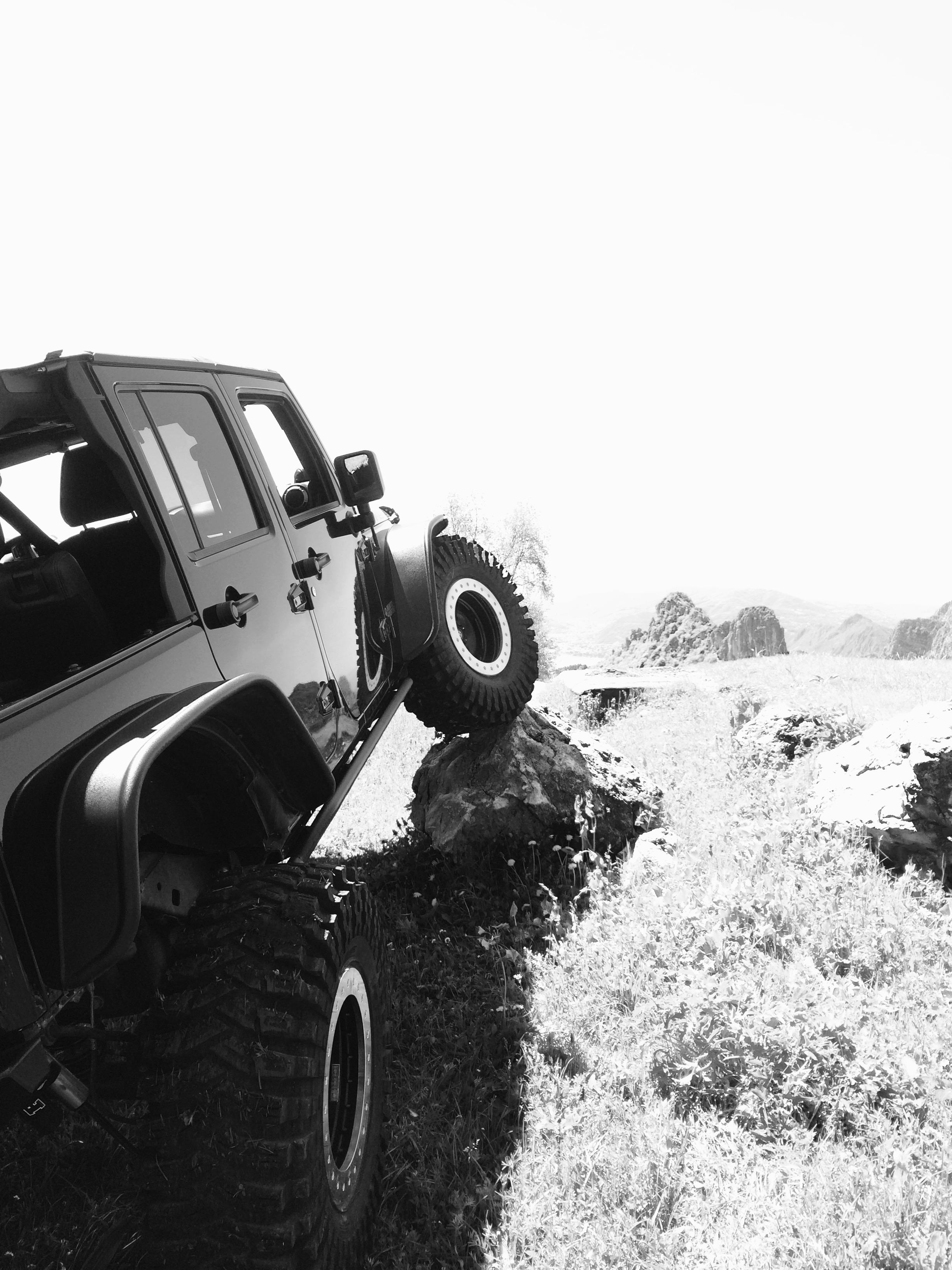 preparazione jeep officina fuoristrada lecco como brianza